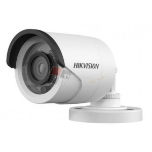 Hikvision DS-2CE16D0T-IR HD1080P IR Bullet Camera (3.6mm)