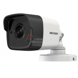 Hikvision DS-2CE16D7T-IT HD1080P WDR EXIR Bullet Camera (3.6mm)