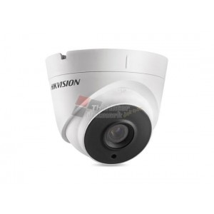 Hikvision DS-2CE56F1T-IT3 3MP EXIR Turret Camera (6mm)