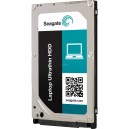 Seagate ST500LM021 Laptop Thin HDD 500 GB
