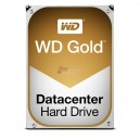 Western Digital WD4002FYYZ WD Gold™ Datacenter Hard Drives