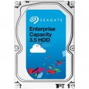 Seagate ST2000NM0045 Enterprise Capacity 3.5 HDD 2 TB 512n SAS