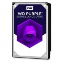 WESTERN DIGITAL WD10PURZ Purple Surveillance Hard Drive