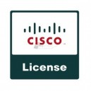 Cisco L-SL-39-SEC-K9 License ISR G2 Security E-Delivery PAK for Cisco 3900 Series