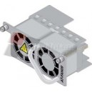 Allied Telesis AT-FAN09 FAN Module for AT-x930 series