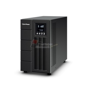 Cyberpower OLS3000EXL Smart App UPS Systems 3000VA/2700W