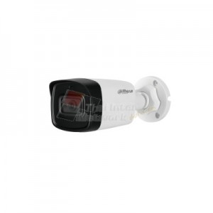 Dahua HAC-HFW1200TL(3.6MM) 2MP 4IN1 BULLET 3.6MM IR40 IP67