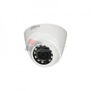 Dahua HAC-HDW1400R(2.8MM) 4MP 4IN1 DOME CAMERA 2.8MM IR20 IP67