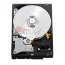 WD Caviar Red 2 TB Hard Drive Desktop for NAS