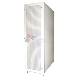 "19"" PERFORATION EXPORT SERVER RACK 45U (60x80 cm.)"