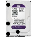 Western Digital WD10PURX WD Purple Surveillance Hard Drives 1TB