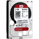 Western Digital WD2001FFSX Red Pro NAS Hard Drive 2TB