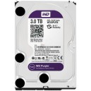 Western Digital WD30PURX WD Purple Surveillance Hard Drives 3TB