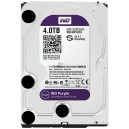 Western Digital WD40PURX WD Purple Surveillance Hard Drives 4TB