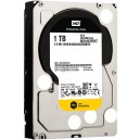 Western Digital WD1003FBYZ WD Re Hard Drives 1TB