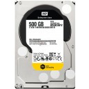 Western Digital WD5003ABYZ WD Re Hard Drives 500GB