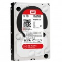 WD WD5001FFWX WD Red Pro NAS Hard Drives