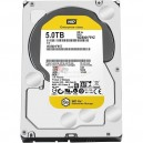 WD WD5001F9YZ WD Se Datacenter Capacity HDD