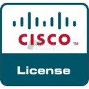 Cisco L-ASA5512-TAM-3Y Cisco ASA5512 FirePOWER IPS, Apps and AMP 3YR Subscription