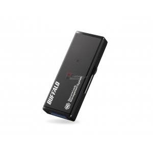 Buffalo RUF3-HS32G Security USB Memory 32GB