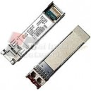 Cisco SFP-10G-SR-S 10GBASE-SR SFP+ transceiver module for MMF