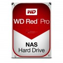 Western Digital WD4002FFWX WD Red™ Pro NAS Storage 4TB