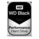 Wester Digital WD4004FZWX WD Black™ PC Hard Drives 4TB